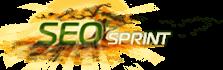 logo SEOsprint
