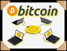 Способы заработка биткоинов
