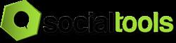 logo SocialTools