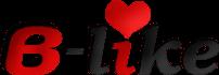 logo V-Like