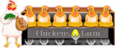 logo-chickens-farm