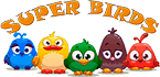 logo-super-birds