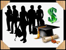 Работа в интернете для студентов