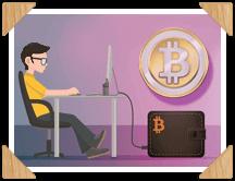 registratsiya-bitkoin-koshelka