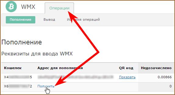 poluchenie-bitkoin-adresa-dlya-wmx-koshelka