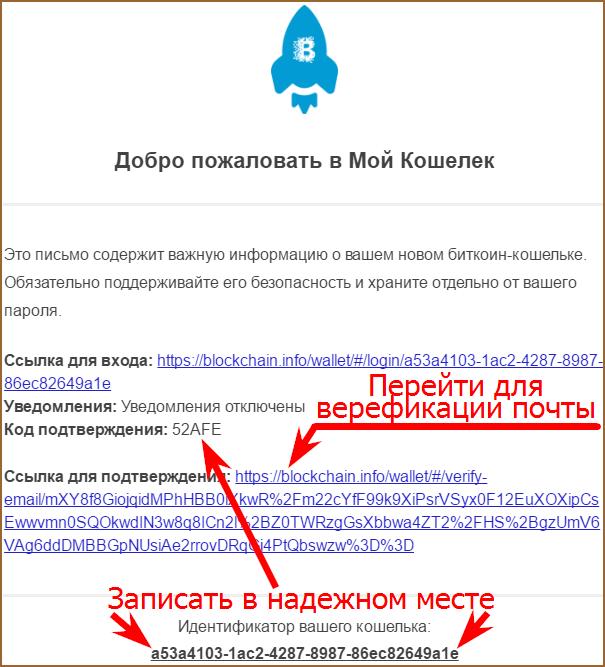 verifikatsi-pochty-v-blockchaine