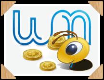 kak-zarabotat-webmoney-bez-vlozhenij