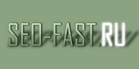 почтовик для заработка денег на WebMoney SEO-FAST