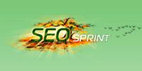 почтовик для заработка денег на WebMoney SEOsprint