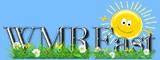 tab logo WMRFast