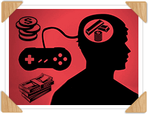 Заработок игровой валюты для онлайн игр