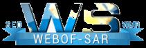 Заработок на баннерном серфинге (просмотр рекламных баннеров за деньги)