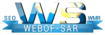 logo webof-sar