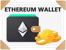 Как и где лучше всего создать Эфириум (Ethereum) кошелек, как им пользоваться и как его пополнить