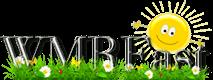 logo wmrfast