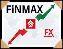 Как заработать на форексе на примере платформы FinmaxFX