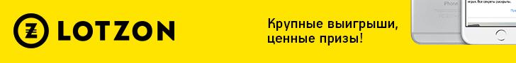 banner lotzon 728x90
