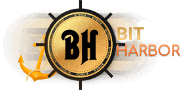 logo bit-harbor