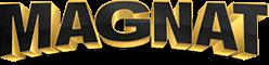 logo magnat