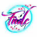 logo fandice