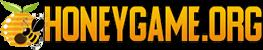 logo honeygame